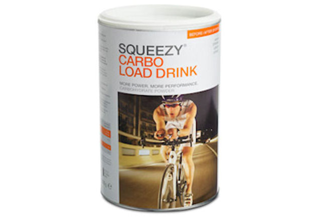 squeezy_carbo_load_drink_312955142