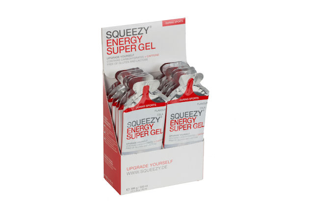 squeezy_energy_super_gel_box_display_open