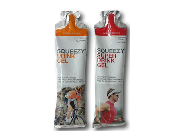 squeezy-drink-gel-60-ml