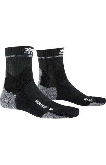 x-socks-run-fast-socken-opal-black640x480_orig